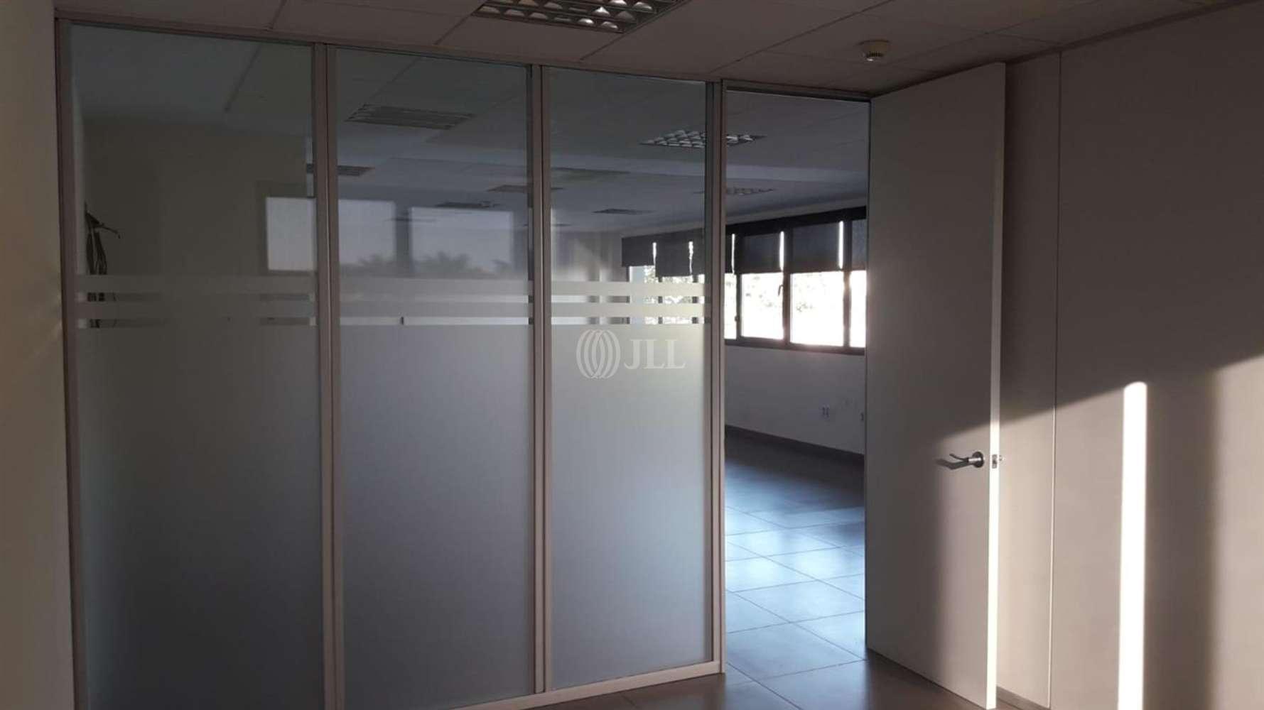 Oficina Jerez de la frontera, 11407 - DESARROLLO 2