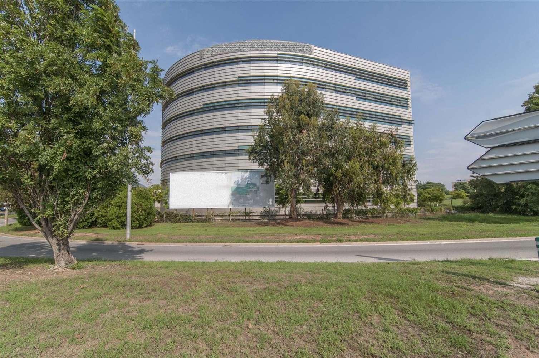 Oficina Castelldefels, 08860 - LOGIC I - 11002