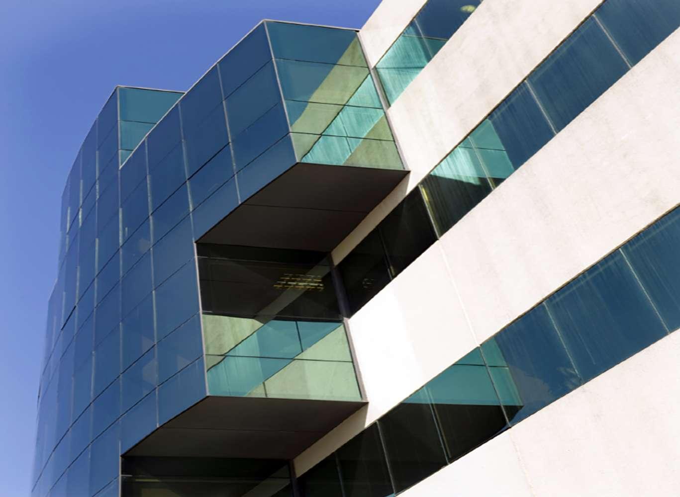 Oficina Alcobendas, 28108 - Edificio 2 Vegacinco - 5726