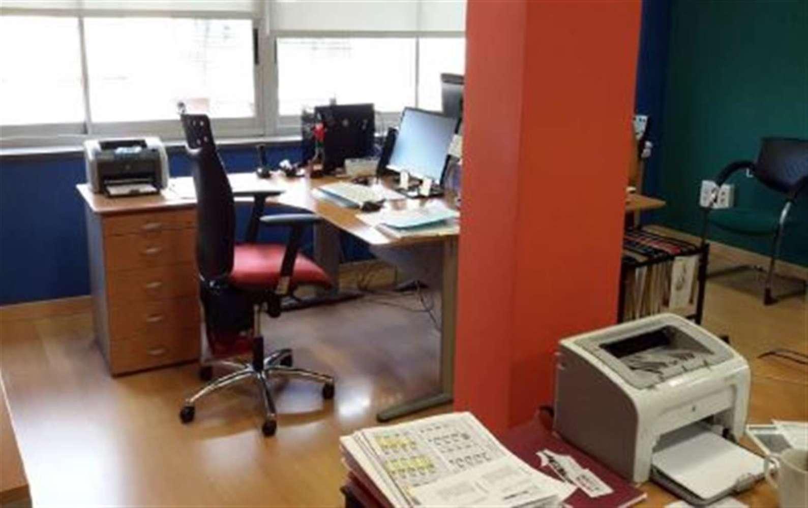 Oficina Barcelona, 08011 - DIPUTACIO 180 - 11759