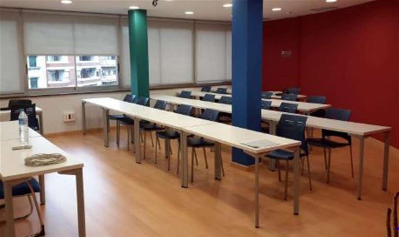 Oficina Barcelona, 08011 - DIPUTACIO 180 - 11761