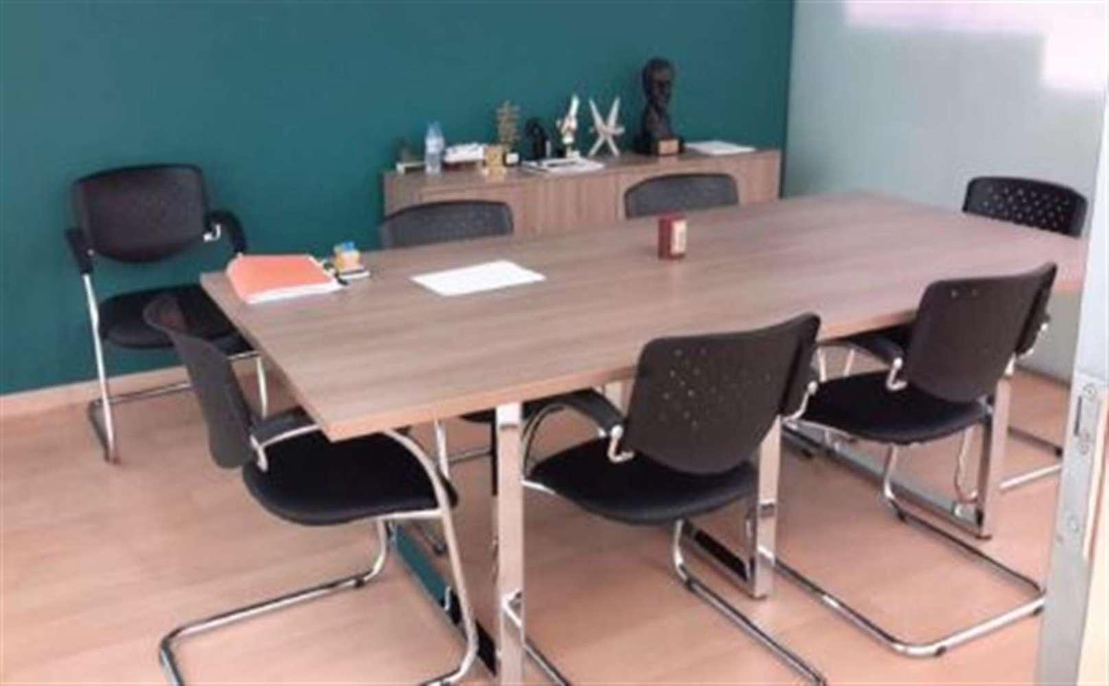 Oficina Barcelona, 08011 - DIPUTACIO 180 - 11762