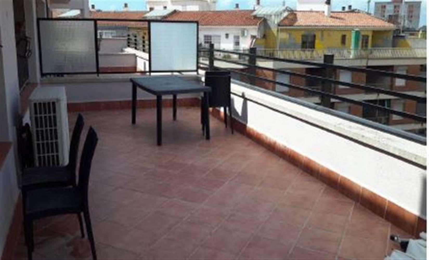 Oficina Barcelona, 08011 - DIPUTACIO 180 - 11764