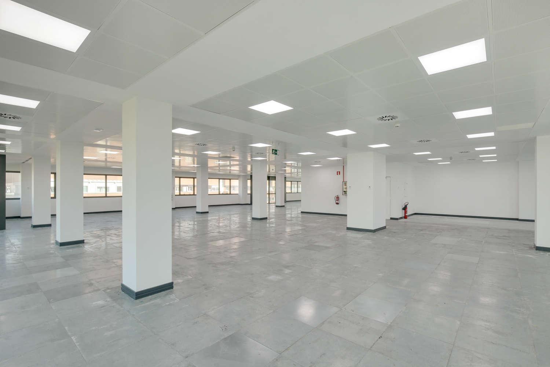 Oficina Alcobendas, 28108 - Edificio 2 Vegacinco - 12316
