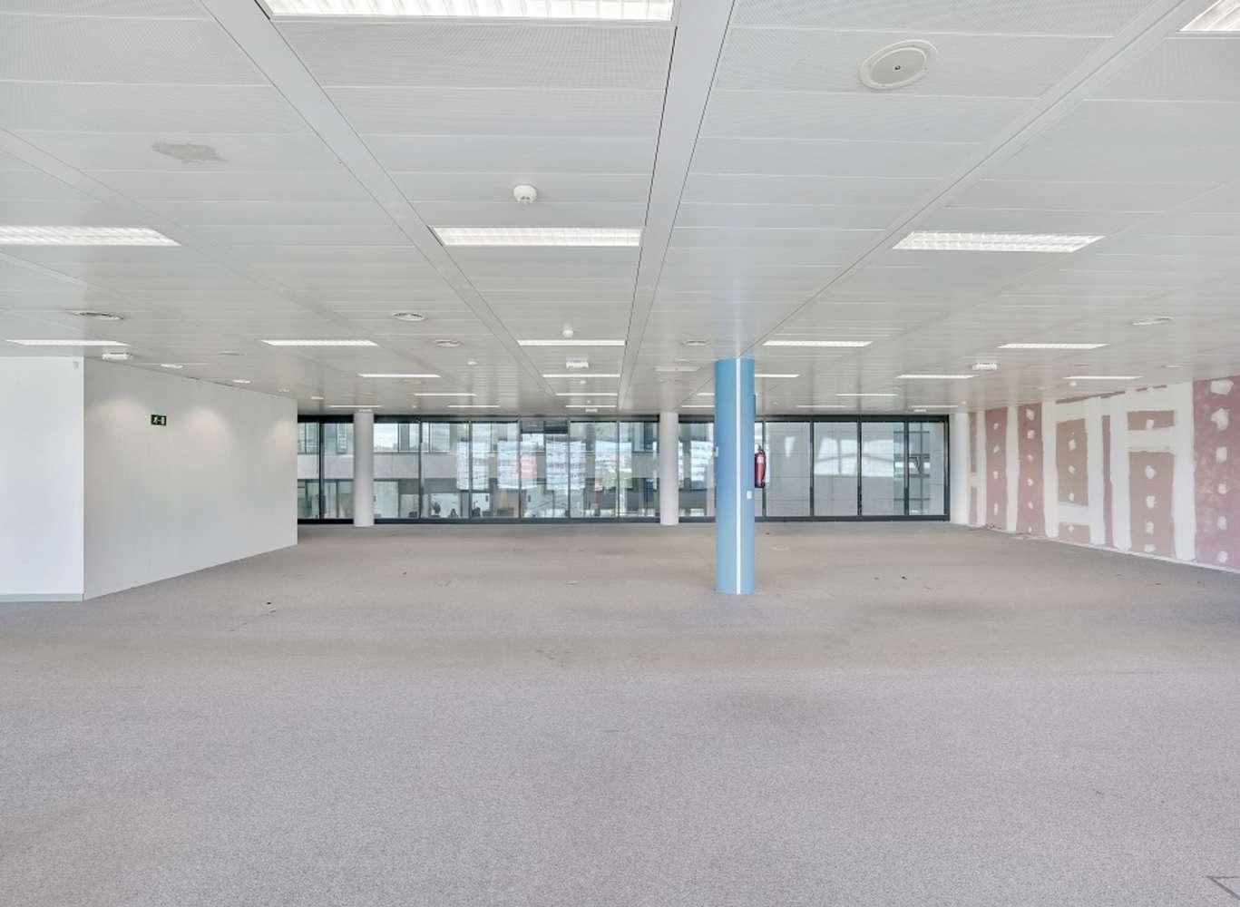Oficina Madrid, 28050 - Edificio 2 - 13721