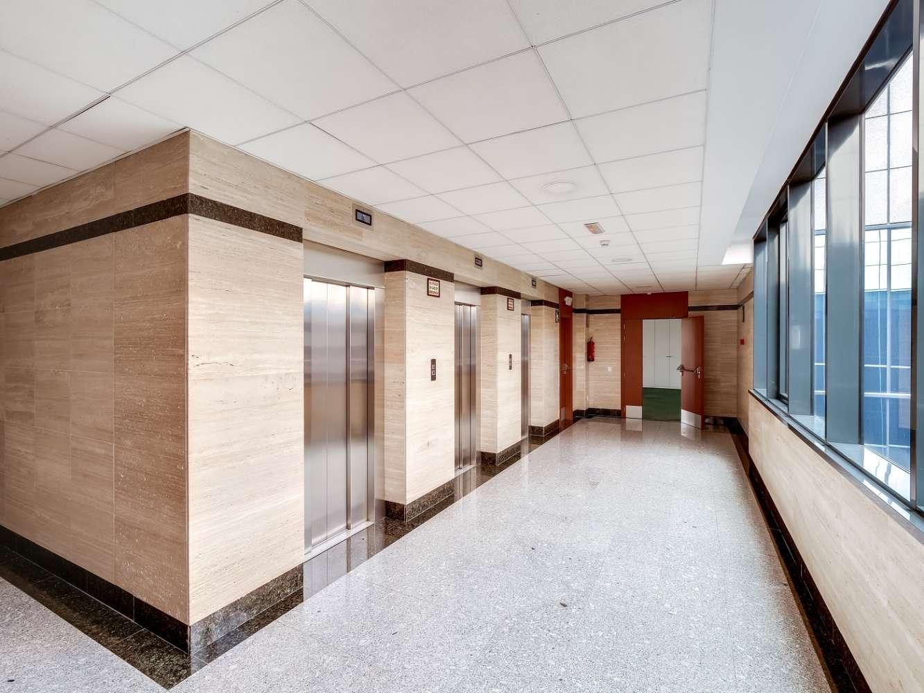 Oficina Alcobendas, 28108 - VEGANOVA (EDIFICIO 2) - 15407