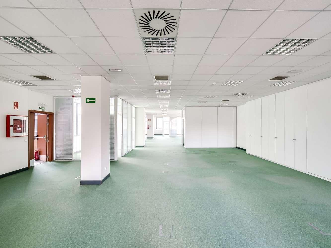 Oficina Alcobendas, 28108 - VEGANOVA (EDIFICIO 2) - 15413