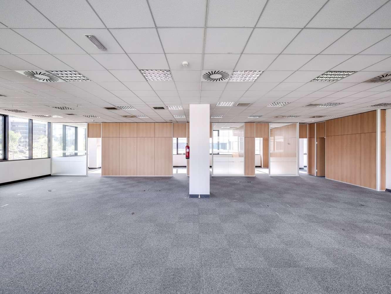 Oficina Alcobendas, 28108 - VEGANOVA (EDIFICIO 2) - 15416