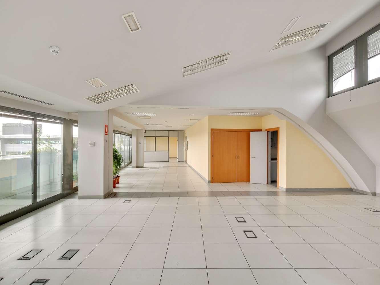 """Oficina Tres cantos, 28760 - Edificio """"ENCINA"""" - 15619"""