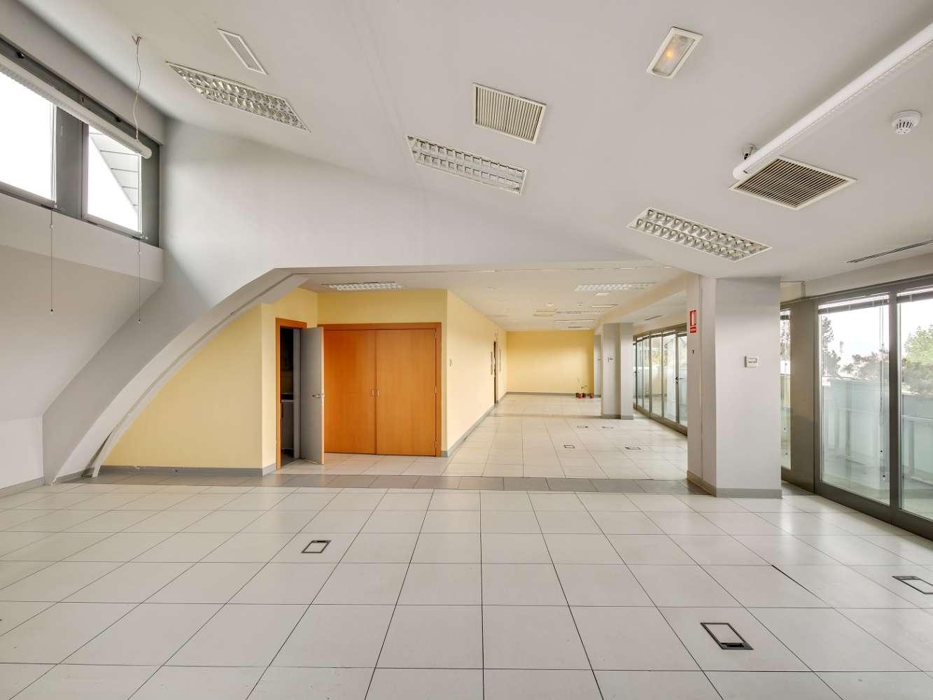 """Oficina Tres cantos, 28760 - Edificio """"ENCINA"""" - 15622"""