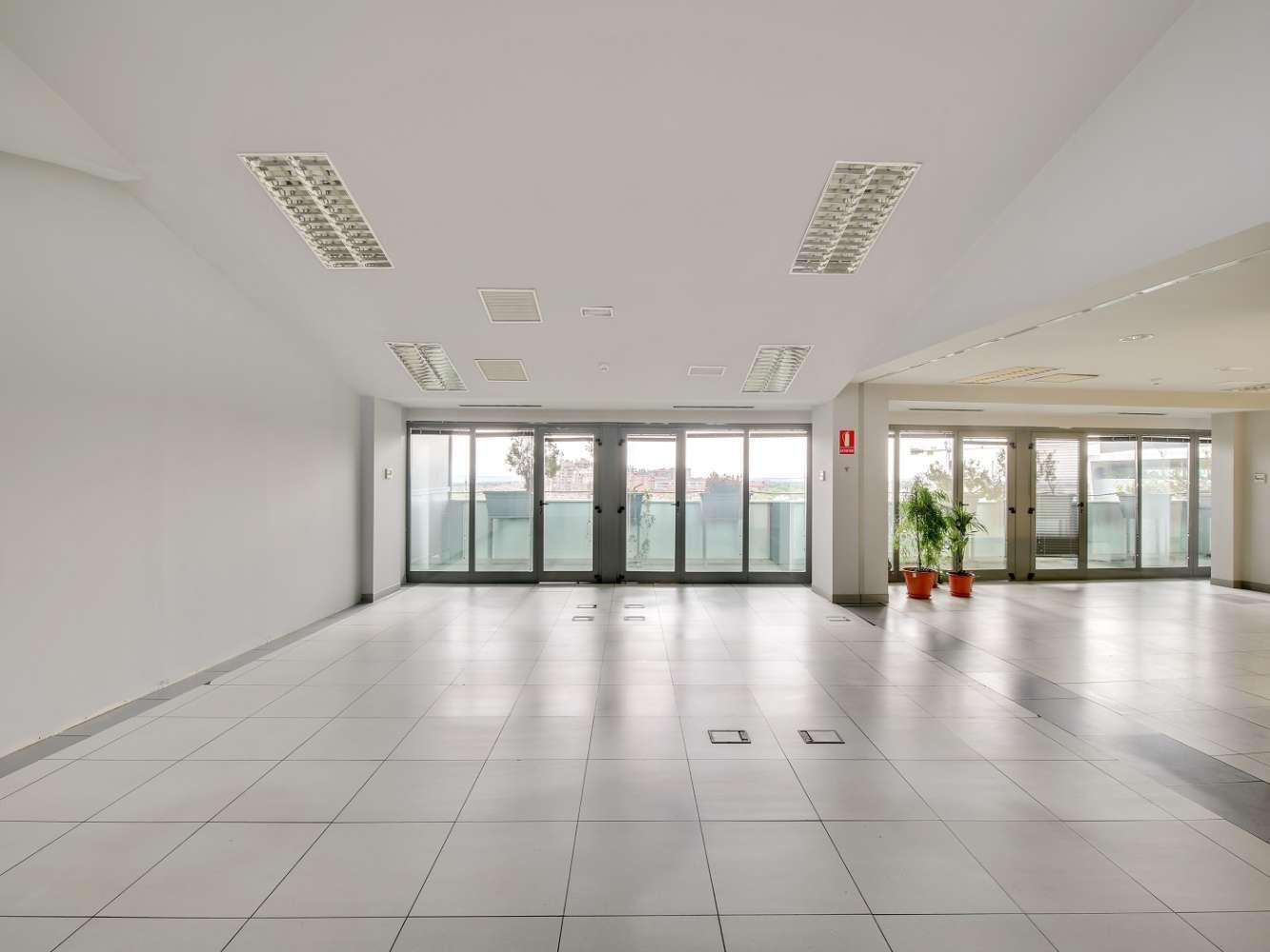 """Oficina Tres cantos, 28760 - Edificio """"ENCINA"""" - 15625"""