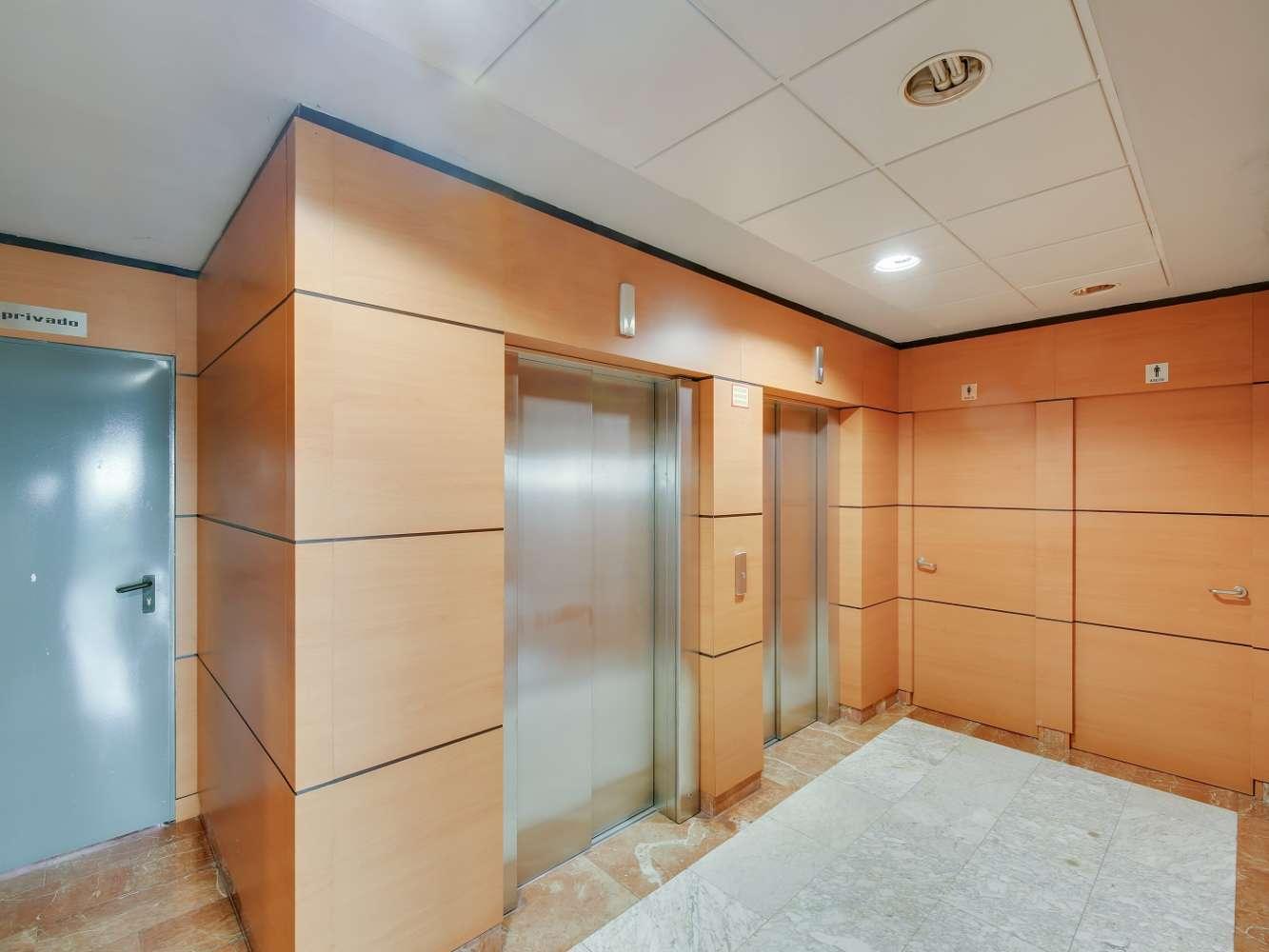 """Oficina Tres cantos, 28760 - Edificio """"ENCINA"""" - 15626"""