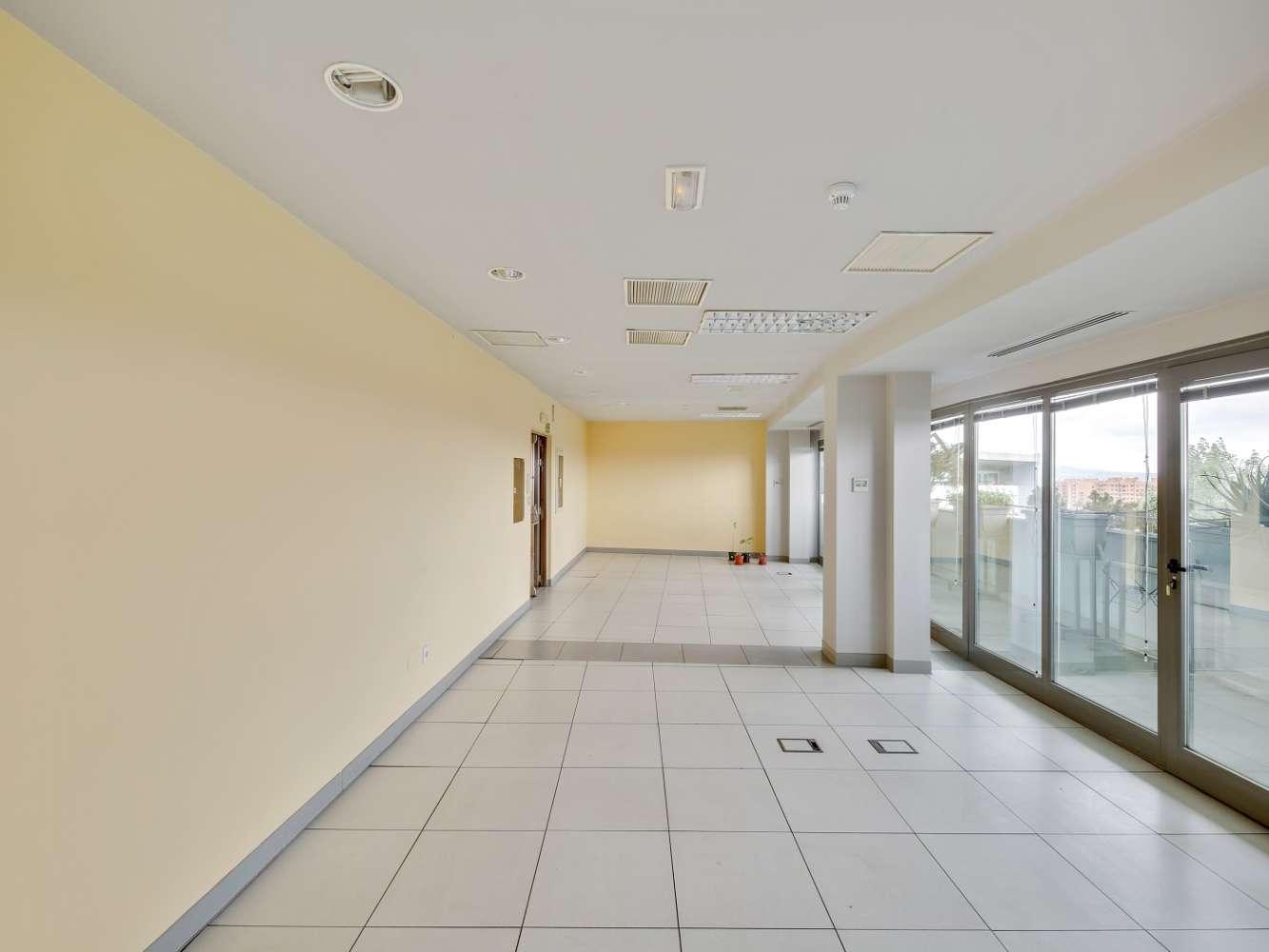 """Oficina Tres cantos, 28760 - Edificio """"ENCINA"""" - 15631"""