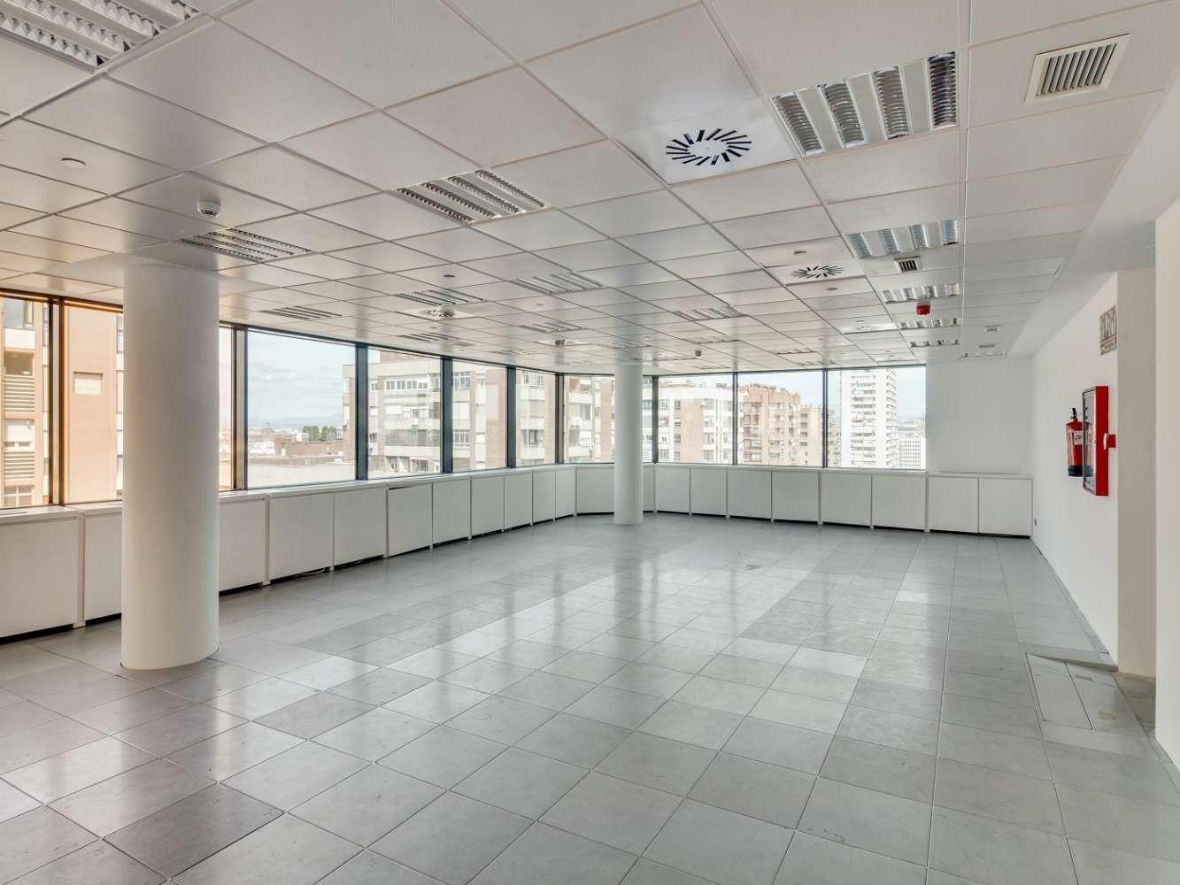 "Oficina Madrid, 28020 - ""ALFREDO MAHOU"" - 15573"