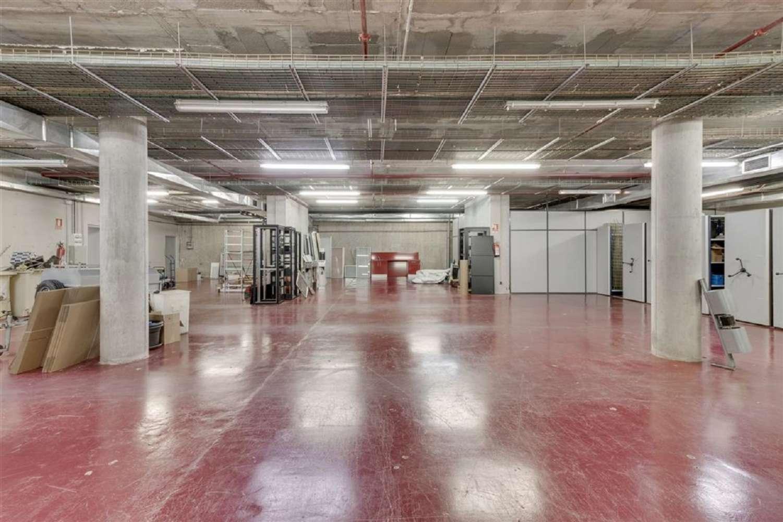 Oficina Esplugues de llobregat, 08950 - EDIFICIO IL·LUMINA - 17052