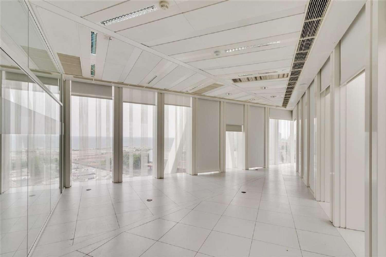 Oficina Barcelona, 08019 - TORRE TELEFONICA DIAGONAL ZERO ZERO - 17370