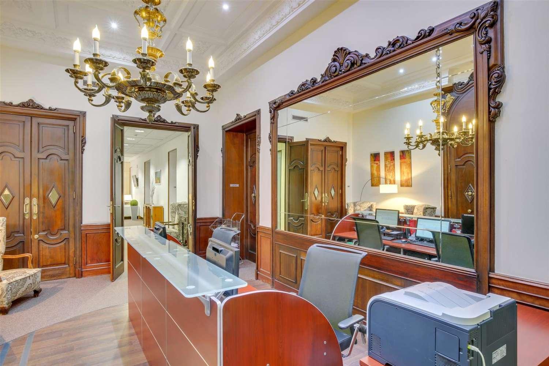 Oficina Madrid, 28014 - Coworking - Palacio de Miraflores - 19555