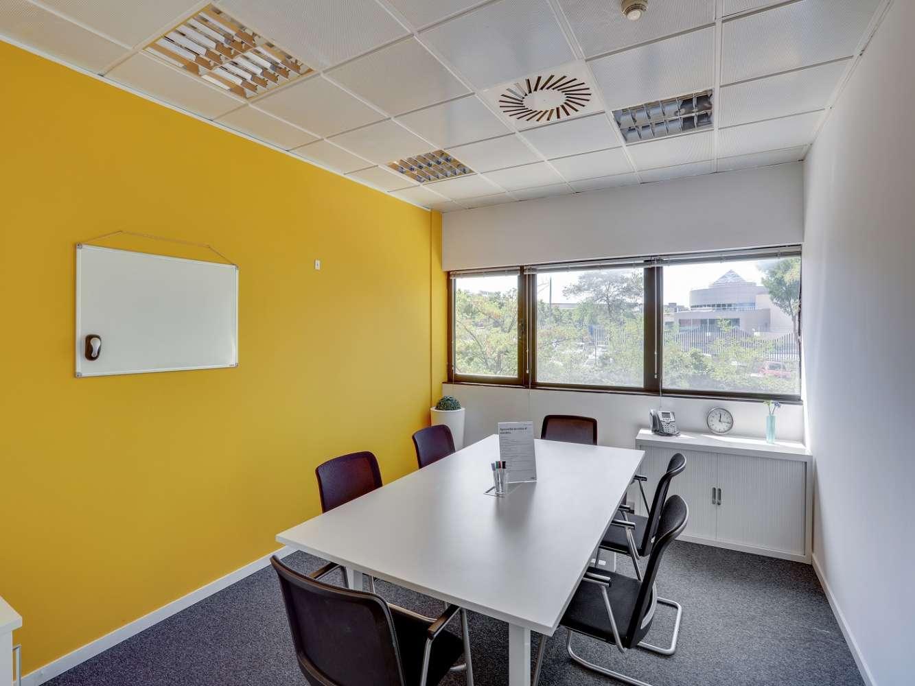 Oficina Las rozas de madrid, 28232 - Coworking - Las Rozas - 20139