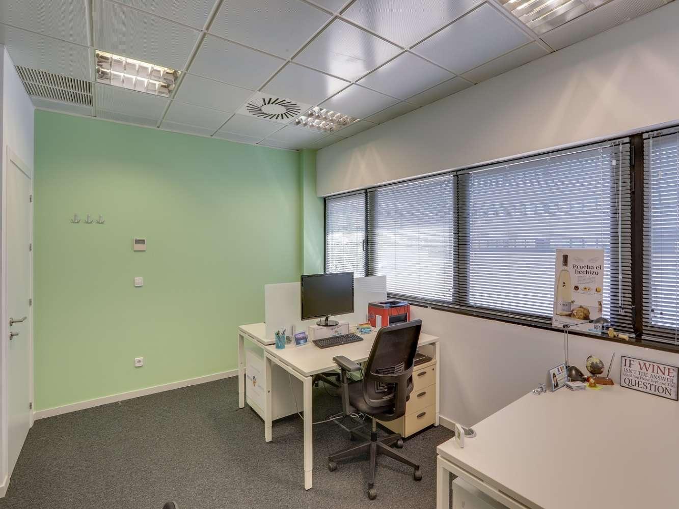 Oficina Las rozas de madrid, 28232 - Coworking - Las Rozas - 20144