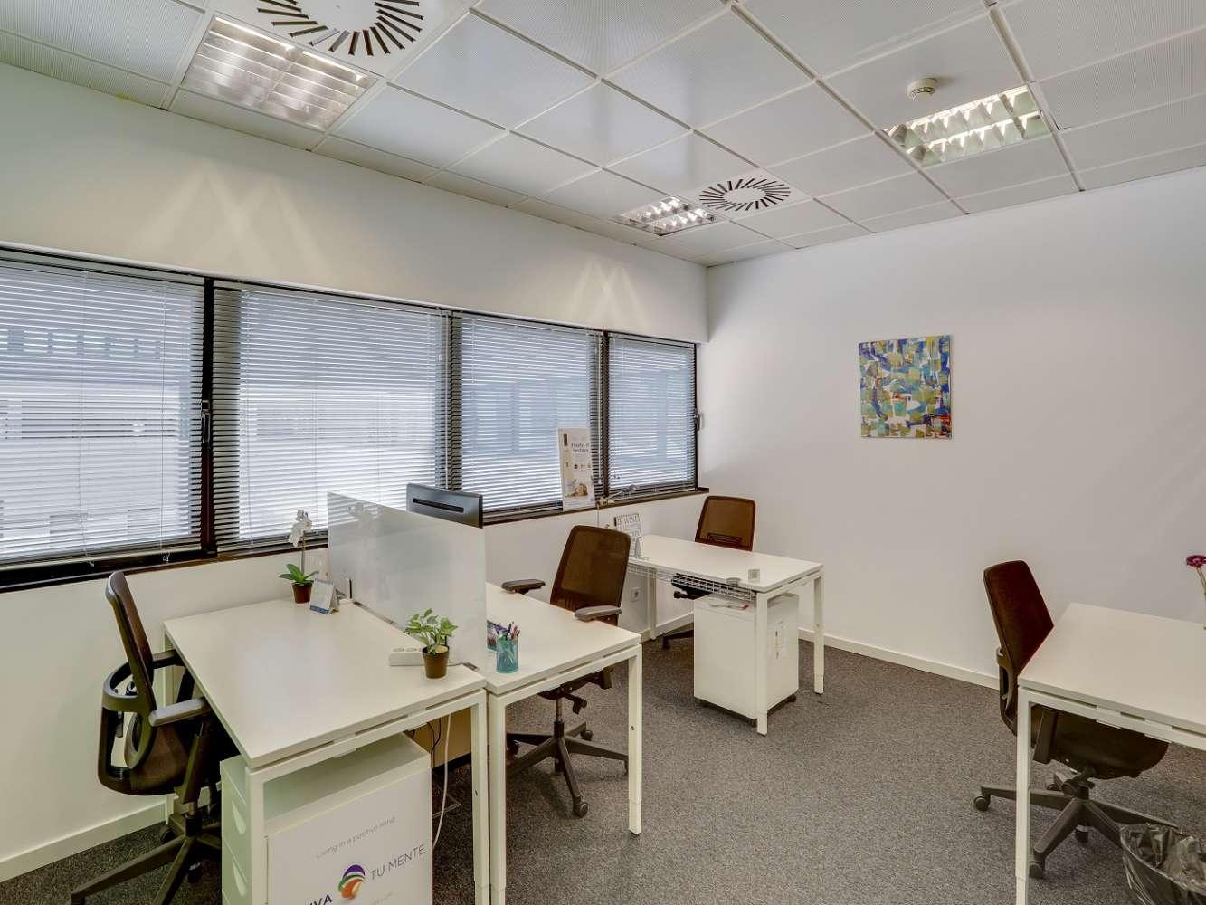 Oficina Las rozas de madrid, 28232 - Coworking - Las Rozas - 20145