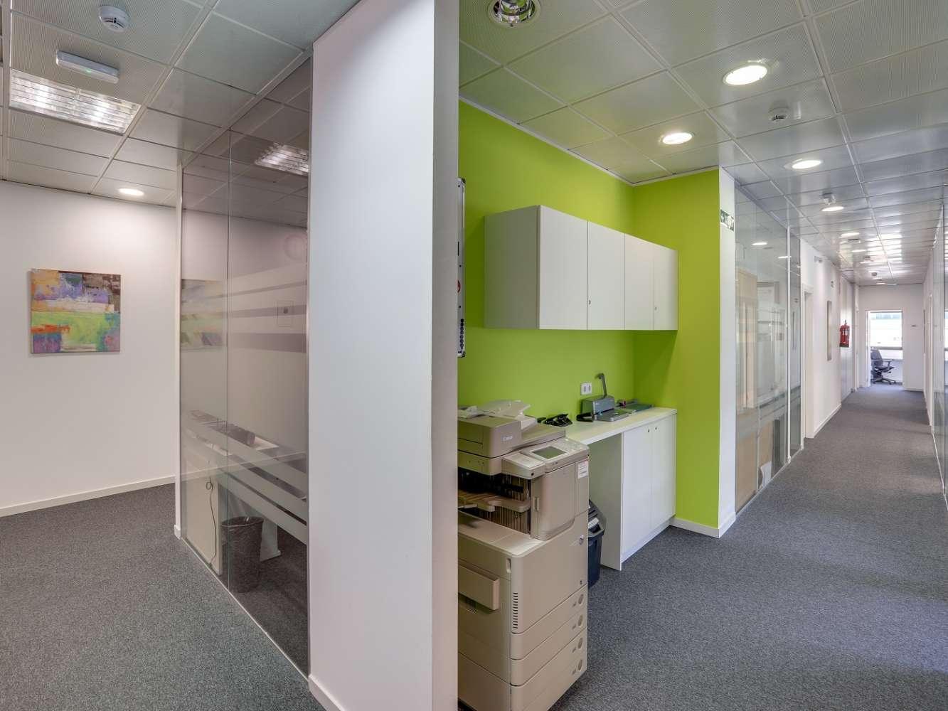 Oficina Las rozas de madrid, 28232 - Coworking - Las Rozas - 20146