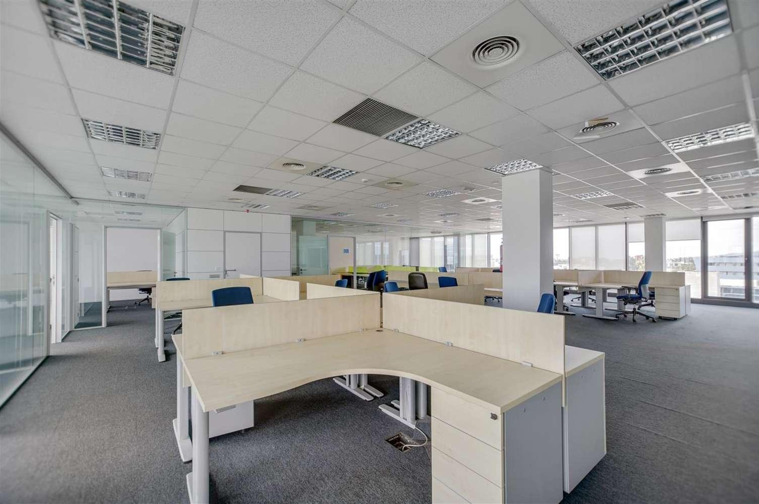 Oficina El prat de llobregat, 08820 - INBISA MASBLAU - 21588
