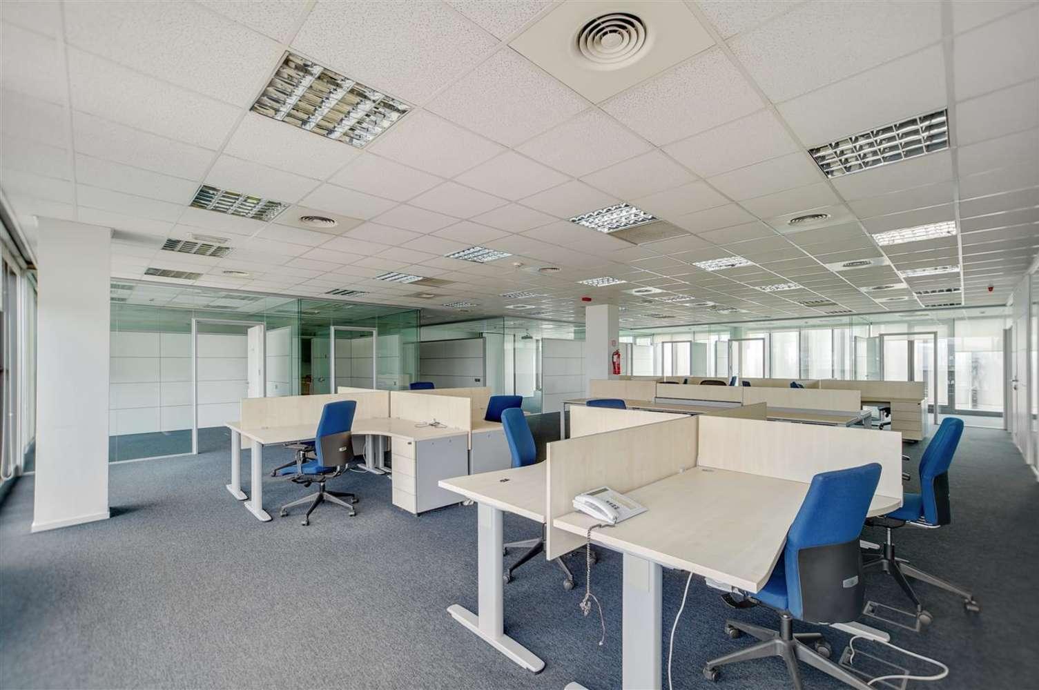 Oficina El prat de llobregat, 08820 - INBISA MASBLAU - 21592