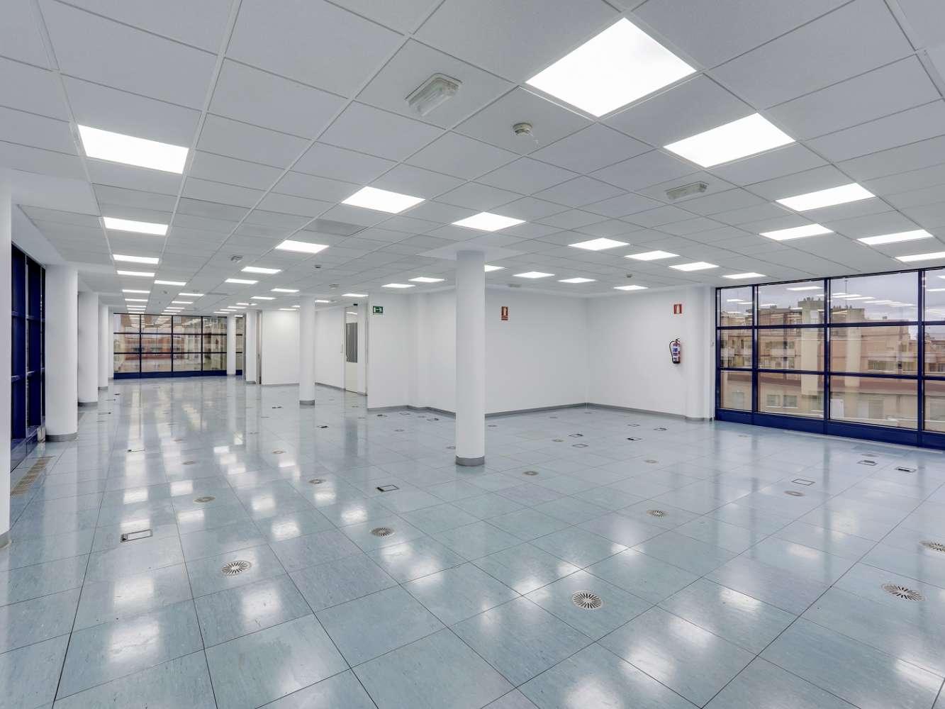 Oficina Madrid, 28029 - Edificio Midori - 22339