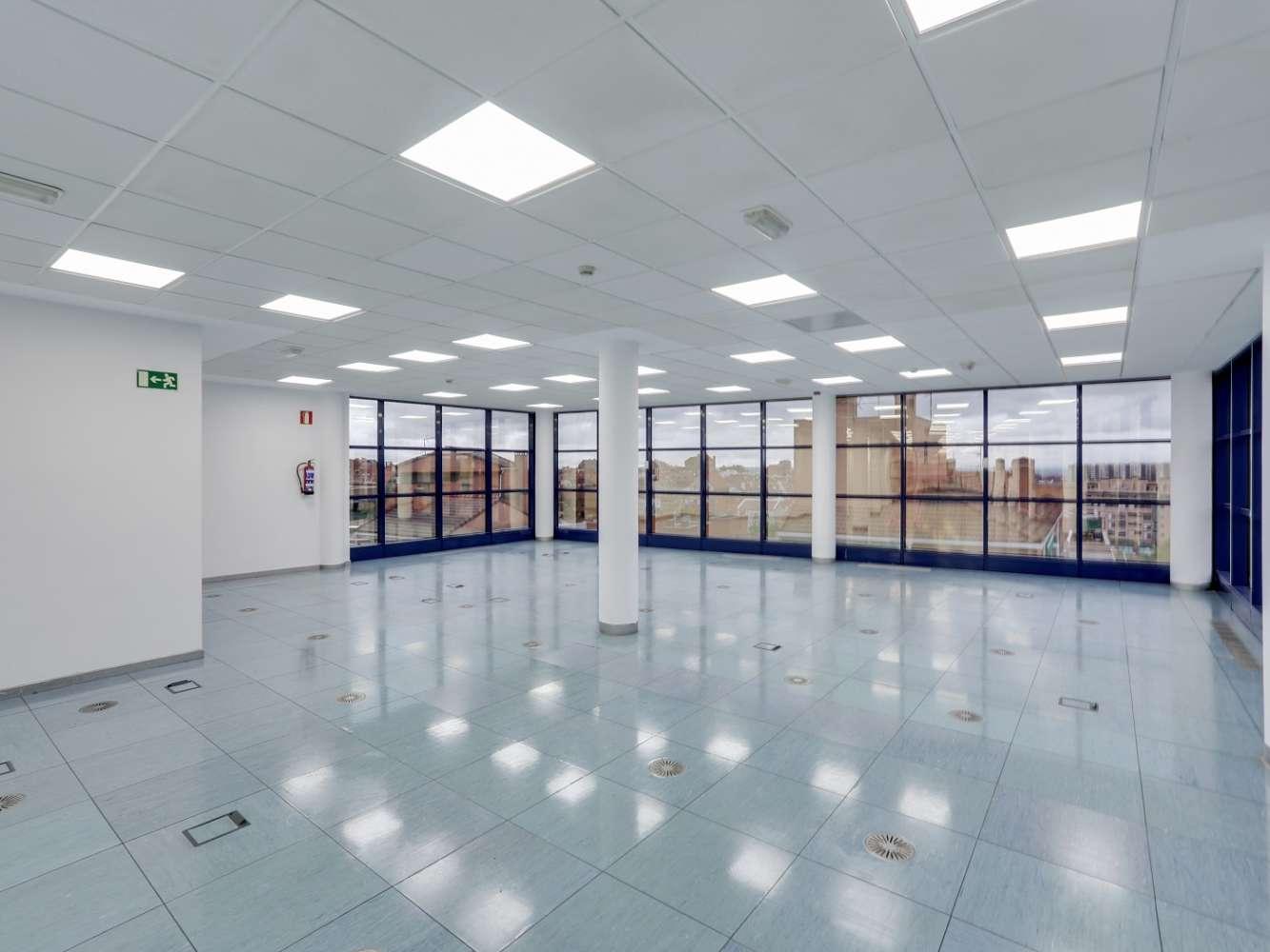 Oficina Madrid, 28029 - Edificio Midori - 22344