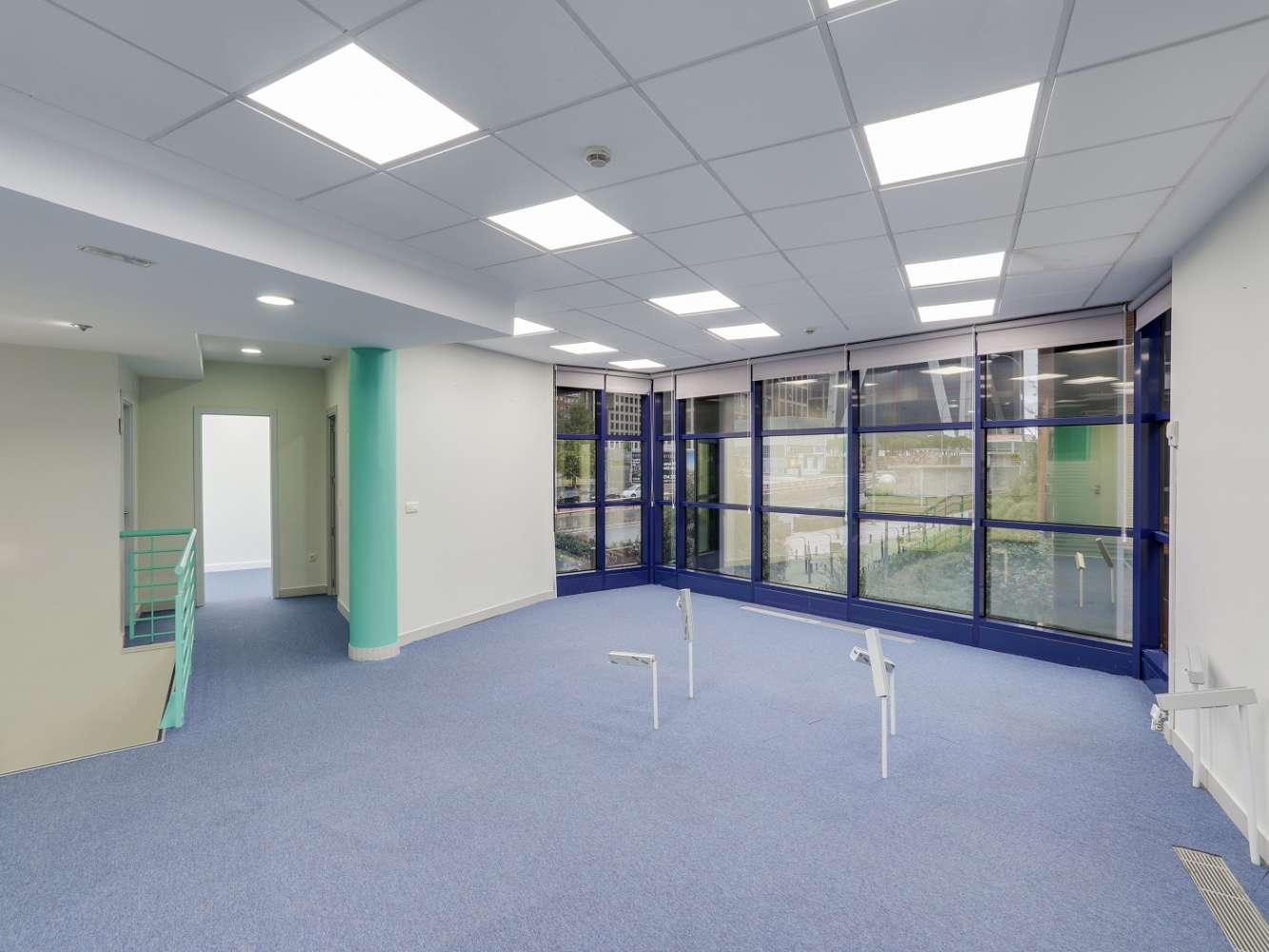 Oficina Madrid, 28029 - Edificio Midori - 22347