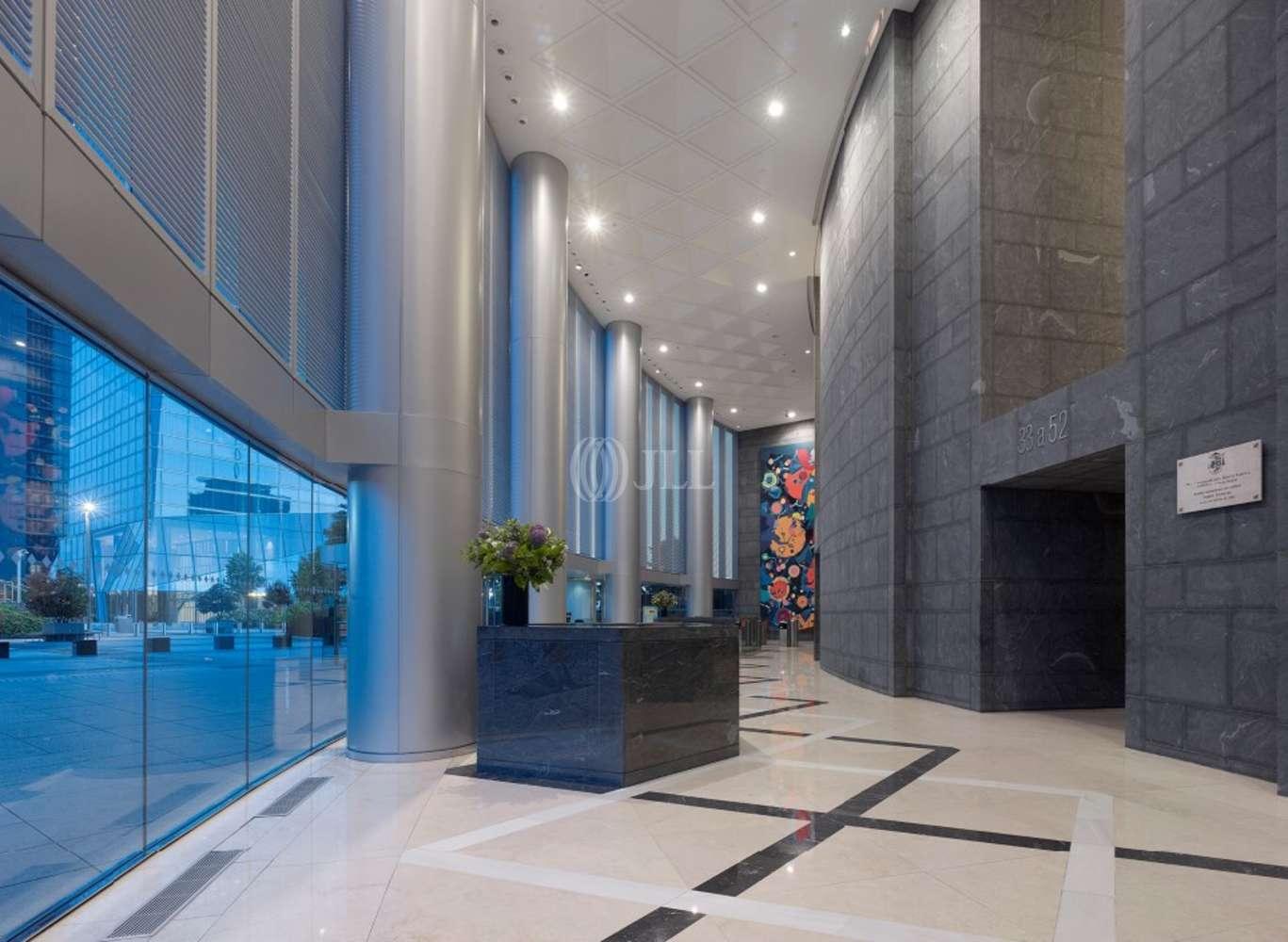 Oficina Madrid, 28046 - TORRESPACIO (D) - 10026
