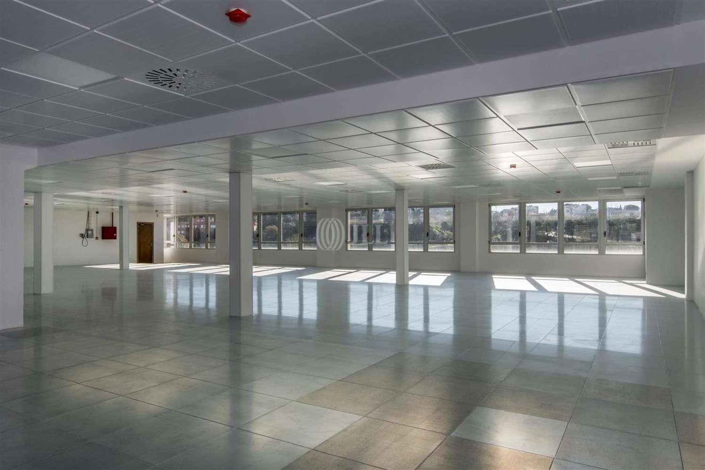 Oficina Barcelona, 08038 - Edificio La Campana - 10137