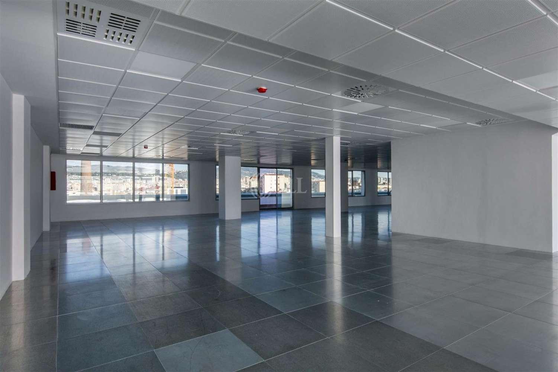 Oficina Barcelona, 08038 - Edificio La Campana - 10138