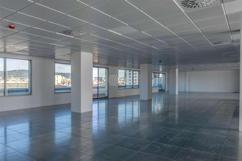Oficina Barcelona, 08038 - Edificio La Campana - 10139