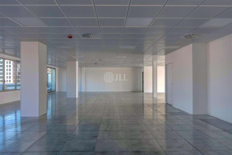 Oficina Barcelona, 08038 - Edificio La Campana - 10141
