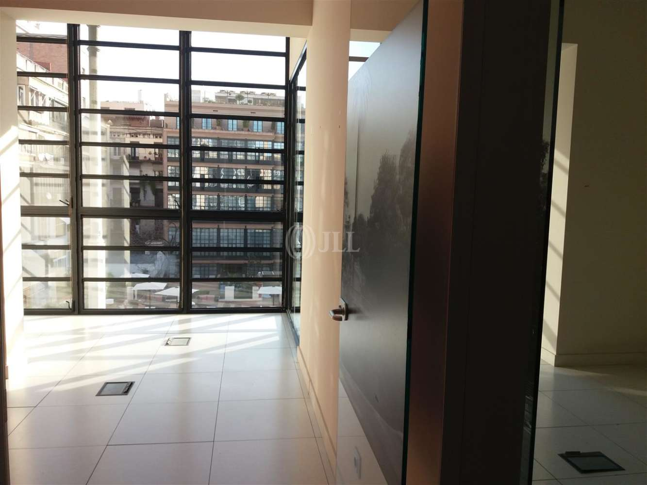 Oficina Barcelona, 08008 - GRACIA 98 - 10247
