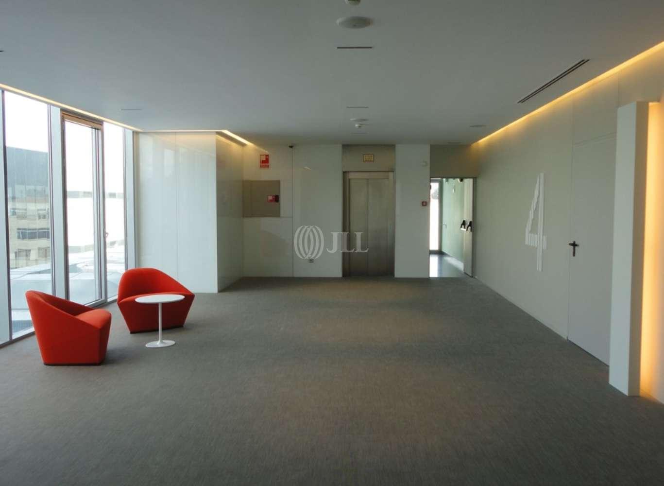 Oficina Madrid, 28016 - Oasia - 10430