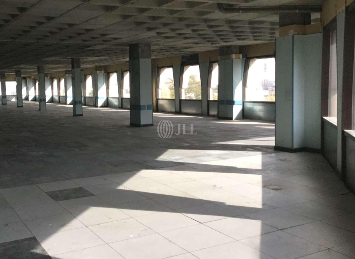 Oficina San sebastián de los reyes, 28703 - Edificio Corner - 10863