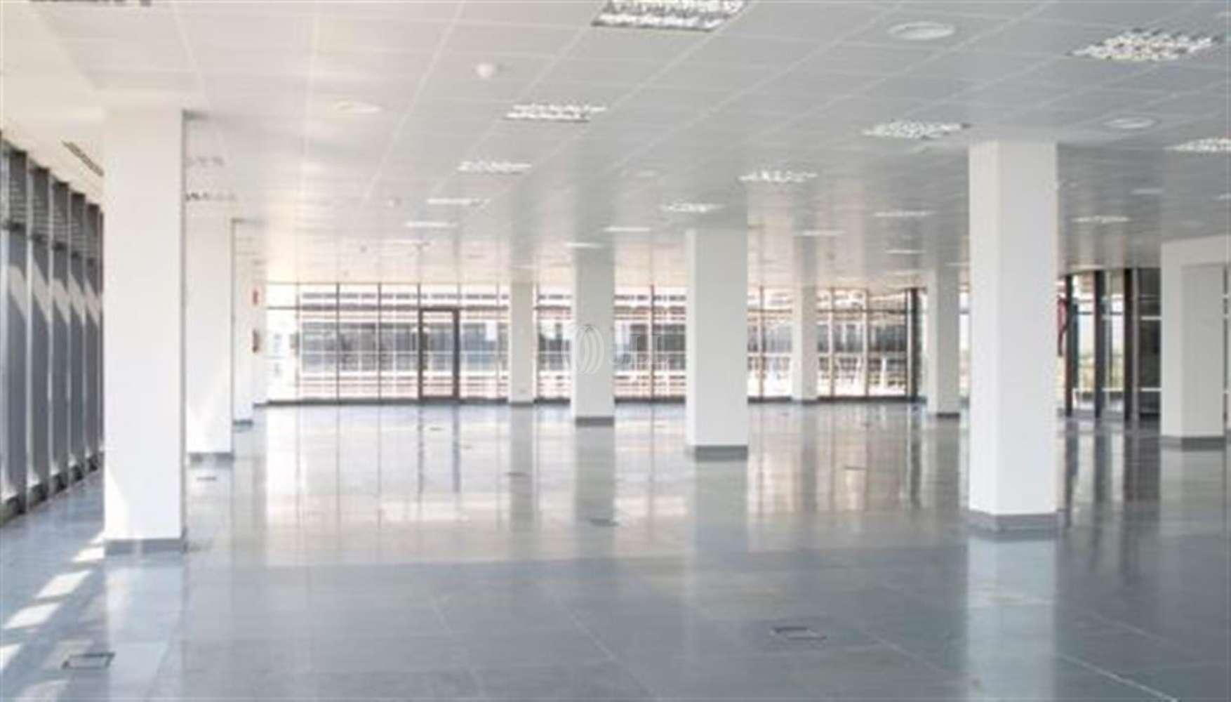 Oficina El prat de llobregat, 08820 - EDIFICIO AVANTBCN - 11405