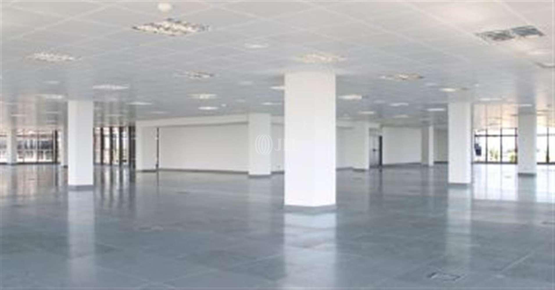 Oficina El prat de llobregat, 08820 - EDIFICIO AVANTBCN - 11407