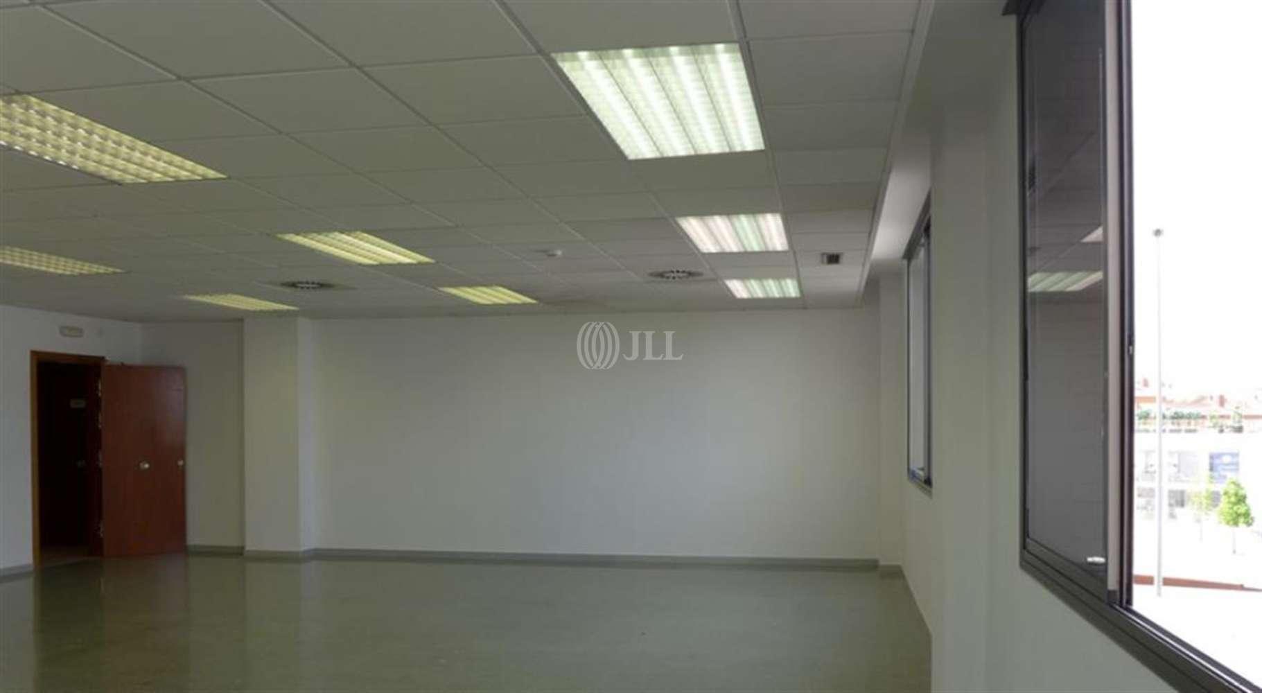 Oficina Sant just desvern, 08960 - Edificio Blasco de Garay - 11422