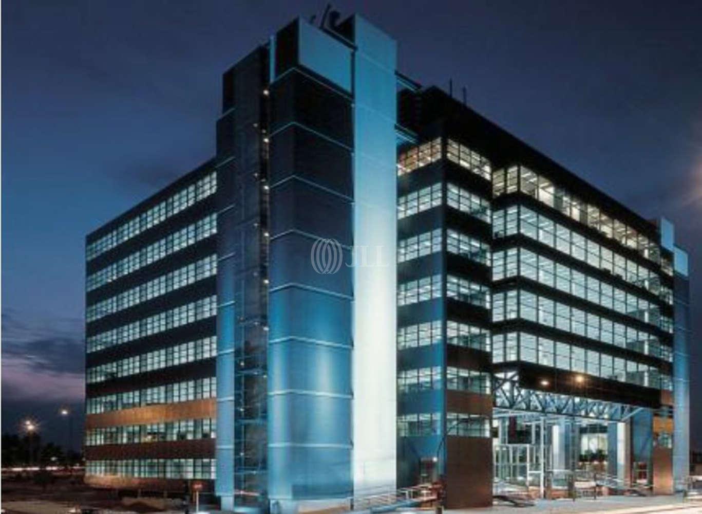 "Oficina Madrid, 28046 - Edificio ""CASTELLANA HALL"" - 1377"