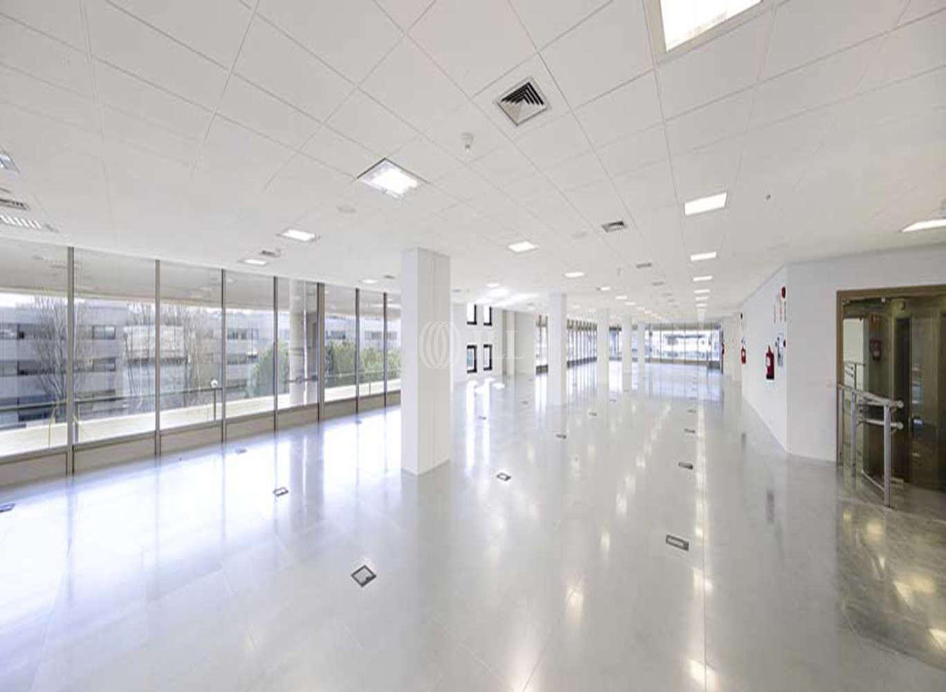 """Oficina Alcobendas, 28108 - Edificio """"GOSA"""" - 1400"""