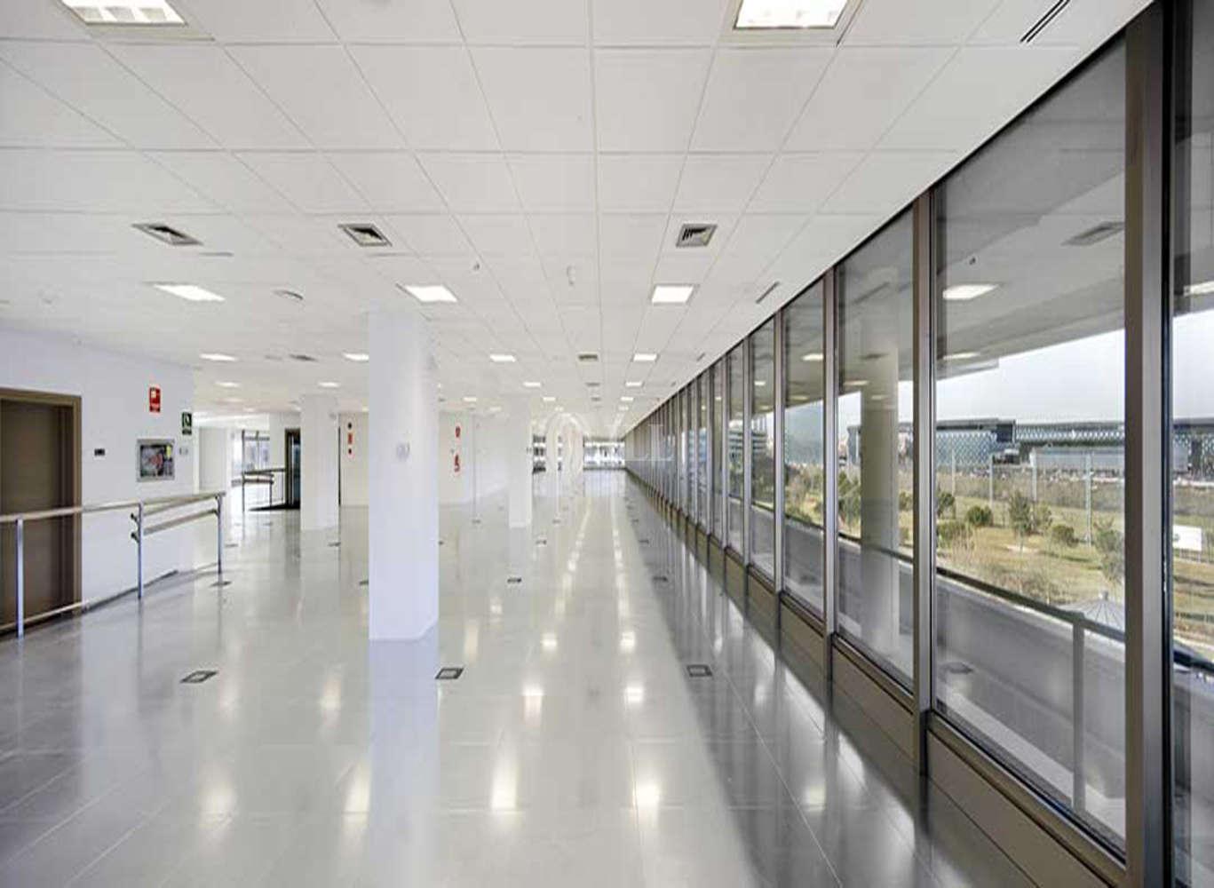 """Oficina Alcobendas, 28108 - Edificio """"GOSA"""" - 1402"""