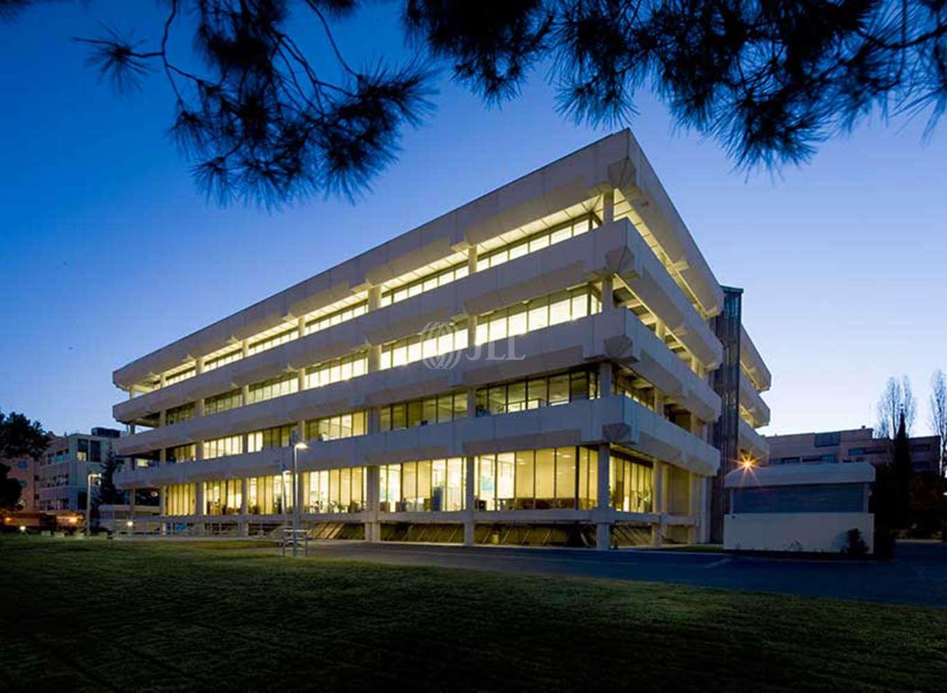 """Oficina Alcobendas, 28108 - Edificio """"GOSA"""" - 1405"""