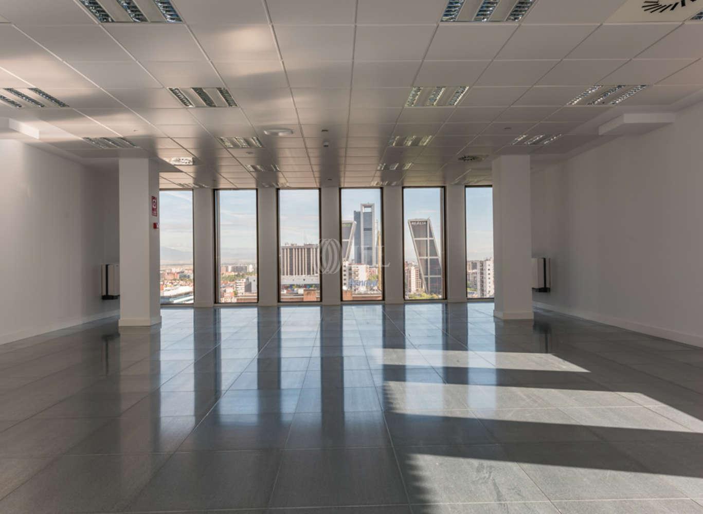 Oficina Madrid, 28046 - CUZCO IV - 1851