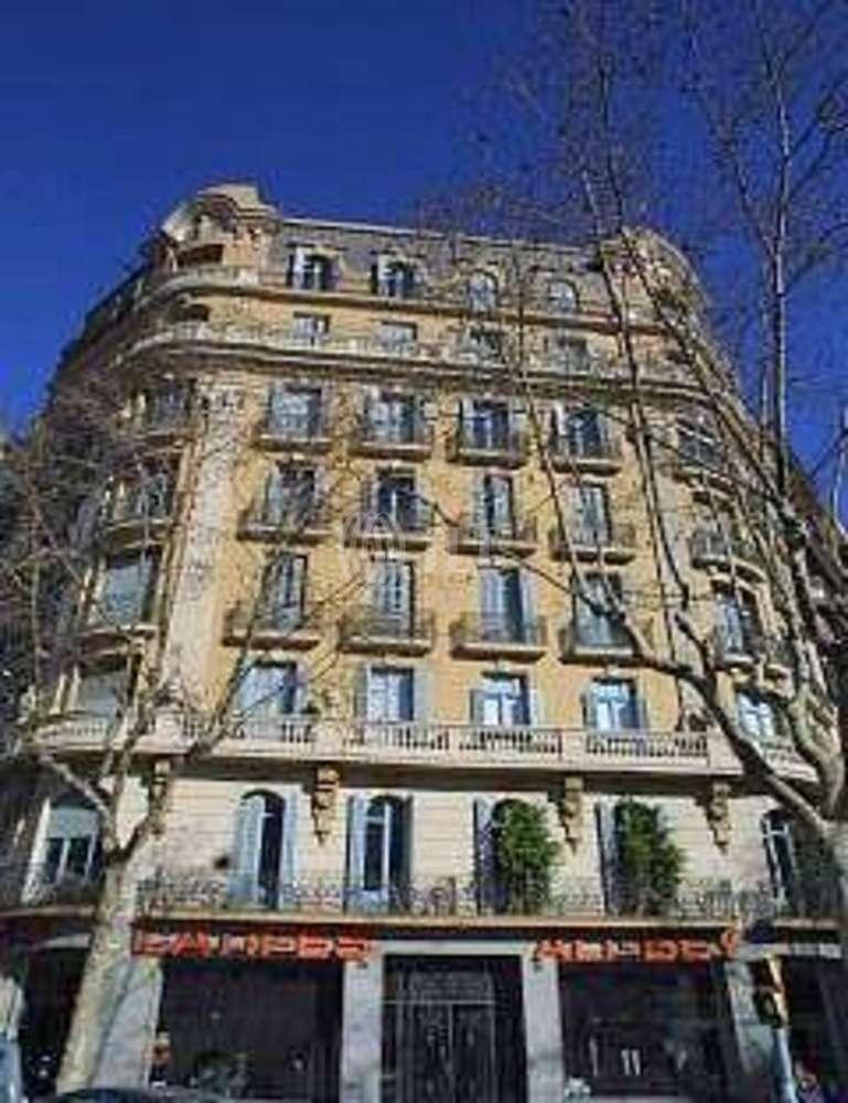 """Oficina Madrid, 28036 - Conjunto """"TRIADA"""" Edificio C - 2058"""