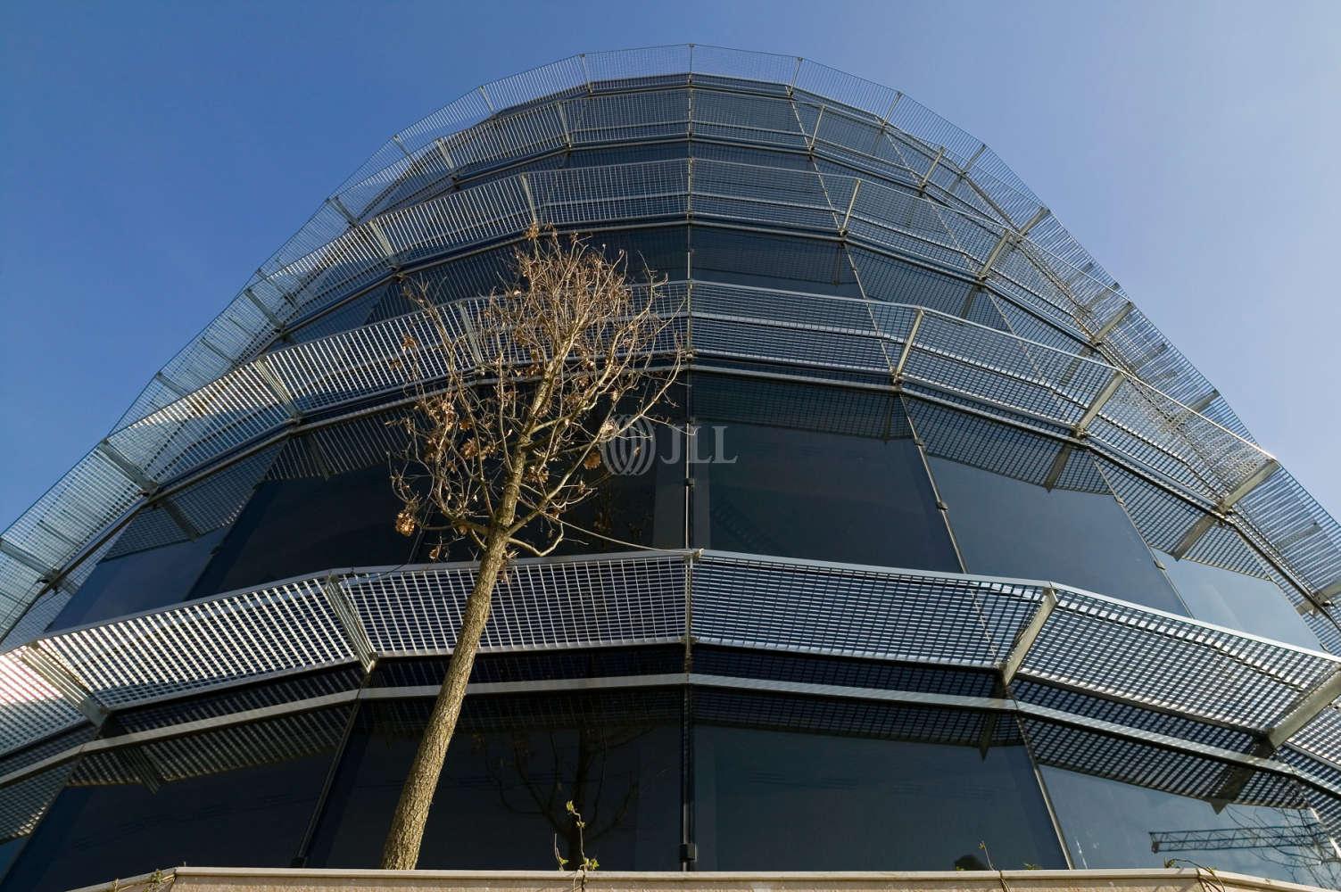 Oficina Sant cugat del vallès, 08174 - Edificio TCA - 2158