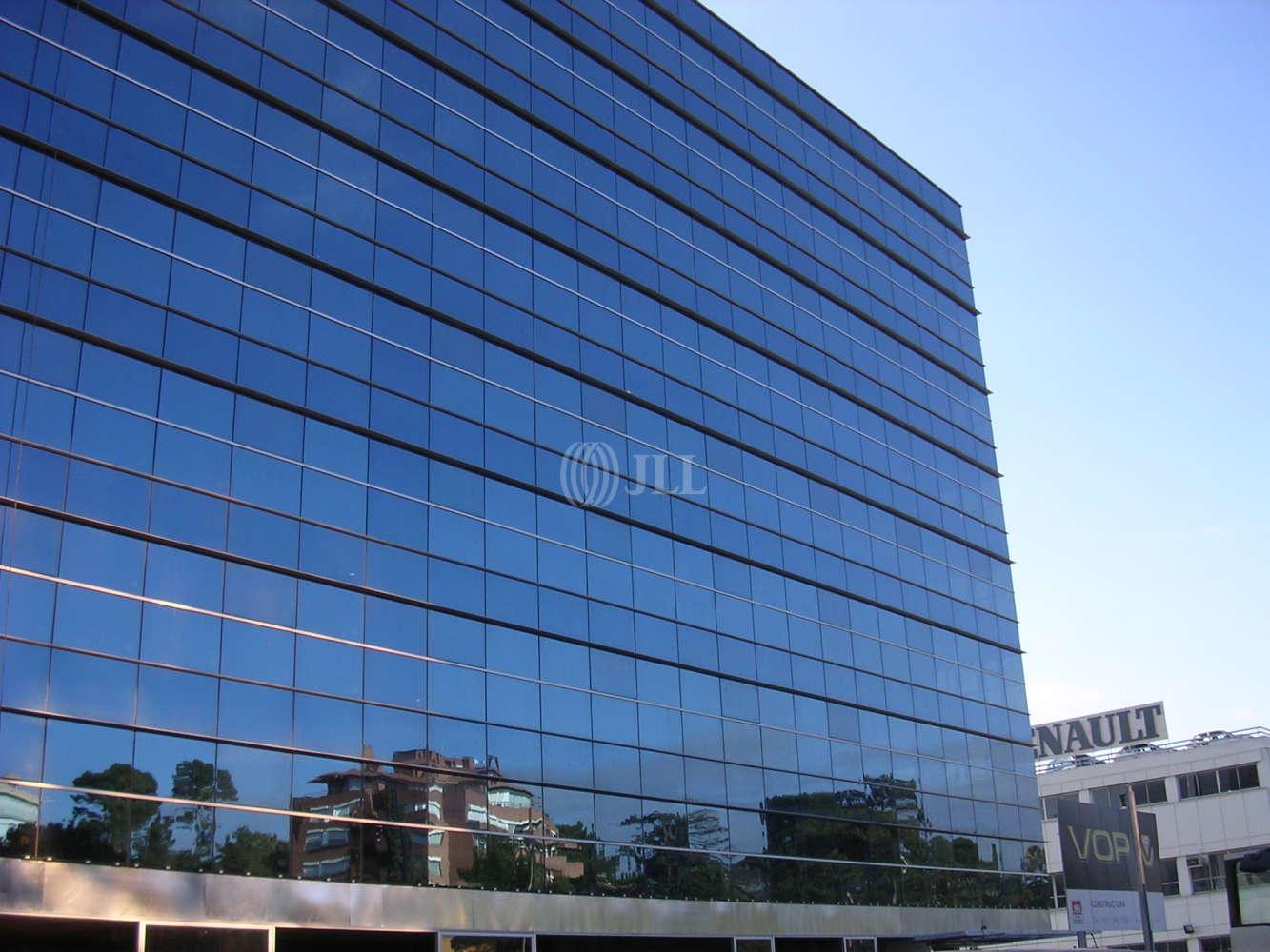 Oficina Esplugues de llobregat, 08950 - DIAGONAL BUSINESS PARK - EDIFICIO VI - 2184