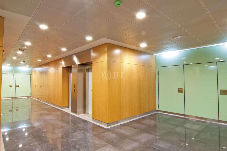 Oficina Sant cugat del vallès, 08174 - VALLSOLANA BUSINESS PARK - Edificio Kibo - 2264